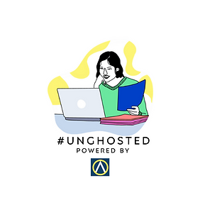 #unghosted (2).png