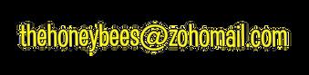 Screen%20Shot%202021-01-15%20at%2011.25_