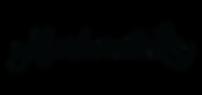 The-Harborettes-Full-Logo-black copy.png