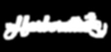 The-Harborettes-Full-Logo-white copy.png