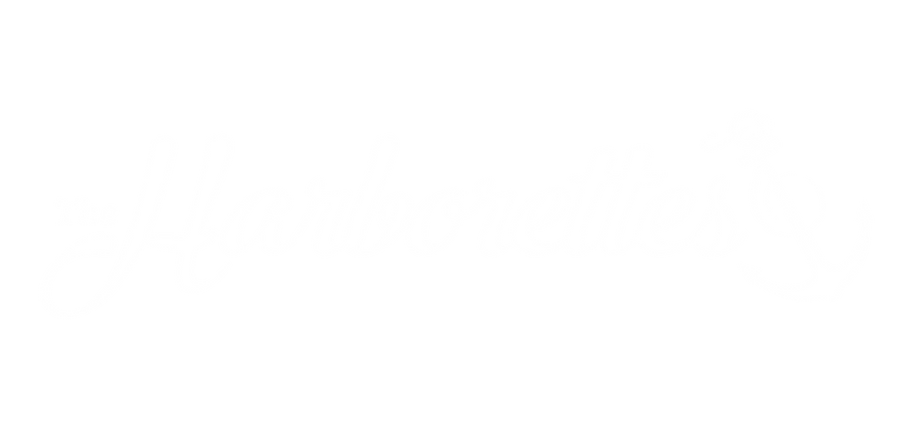 The-Harborettes-Full-Logo-white copy.png