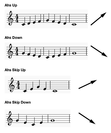 Vocalise Lessons 1-8.png