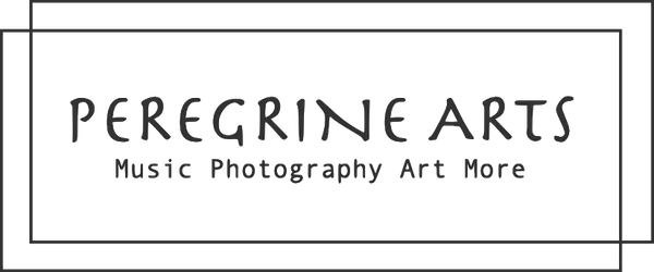 Arts Logo Black.png