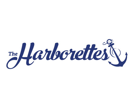 Audition Information - The Harborettes