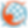 d3h logo 2.png