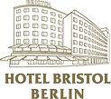 Corona Schnelltestzentrum im Hotel Bristol Berlin am Kudamm