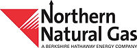 Northern Natural Gas - Neighborhood Lead
