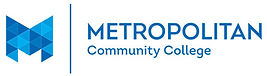 Metro Community College - Hearthside Fri