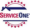 Service One - Warming Hand.jpg