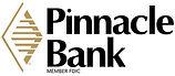 Pinnacle Bank - Hearthside Friend.jpg