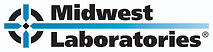 Midwest Laboratories - Mile Marker.jpg