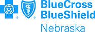 Blue Cross Blue Shield Nebraska