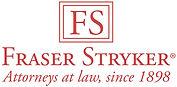 Fraser Stryker - Hearthside Friend.jpg