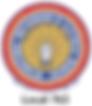 Union 763 Logo.png
