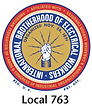 Union 763 Logo.png
