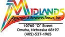Midlands Printing - Mile Marker.jpg