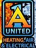 A-1 United - Warming Hand.jpg