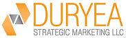 Duryea Strategic Marketing