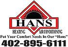 Hans Heating