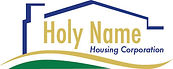 Holy Name Housing.jpg