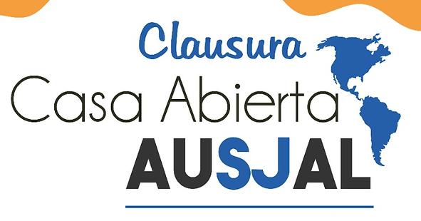 clausura.png