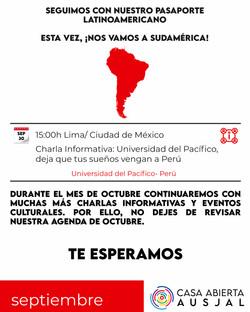 Agenda Septiembre Hoja (8).jpg