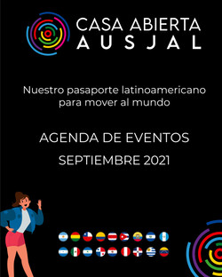 Agenda Septiembre Hoja (1).jpg