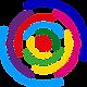 Logo-AUSJAL-5.png