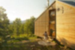 HAHA-Camping