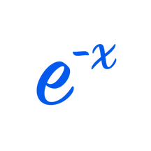 e-x.png