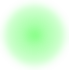 green_dots_only.png