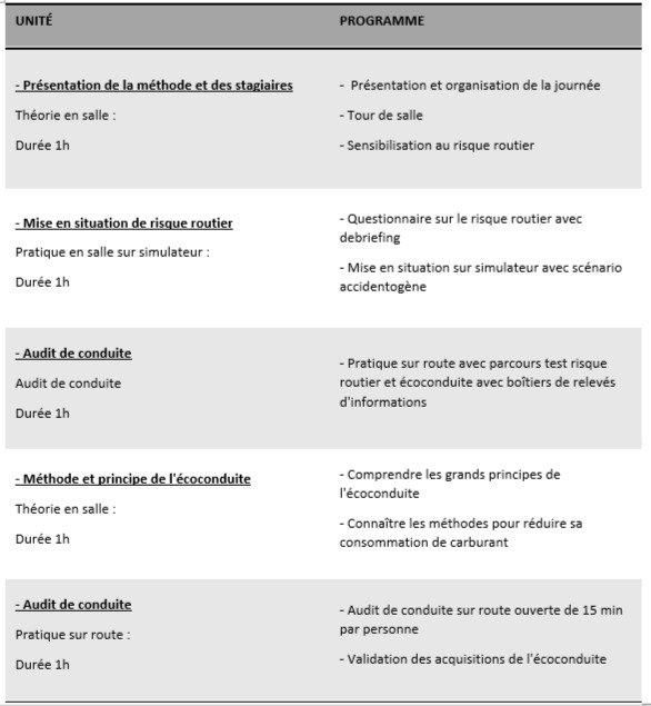 programme_écoconduite_edited.jpg