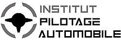 logo institut.jpg