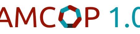 Announcing Aarna Networks Multi Cluster Orchestration Platform (AMCOP) 1.0
