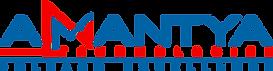 Amantya Technologies Logo