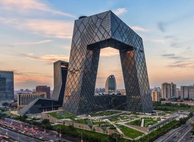 ONAP Beijing Release 小洞不补,大洞吃苦。