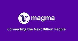 Magma-Core.jpeg
