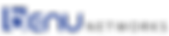 benu networks logo.png