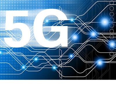 5G/Edge and ONAP