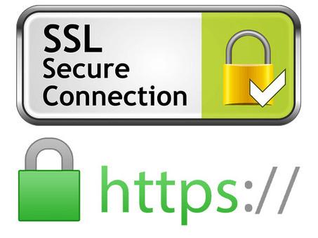 Debugging ONAP Series: SSL Certificates