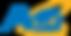 A10 Logo.png