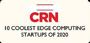 10 Coolest Edge Computing
