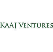 KAAJ Ventures