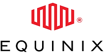 Equinix is a partner of Aarna Networks