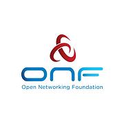 ONF-logo-og.png