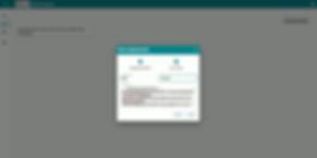 Aarna Networks ONAP OOM Screenshot