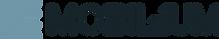 Mobileum logo.png