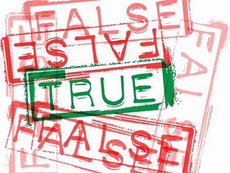 Four ONAP Myths Debunked