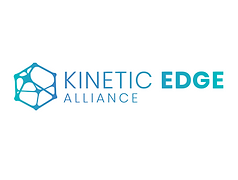 Kinetic Edge Logo.png