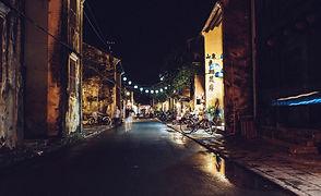 city-people-lights-village.jpg